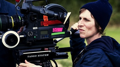 Retrospektiva Kelly Reichardt