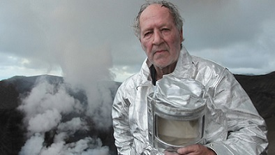 Editorial 113: Werner Herzog