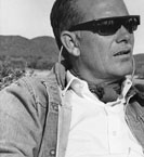 Sam Peckinpah